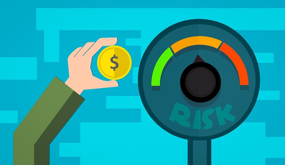 Begribe en kredit rapport