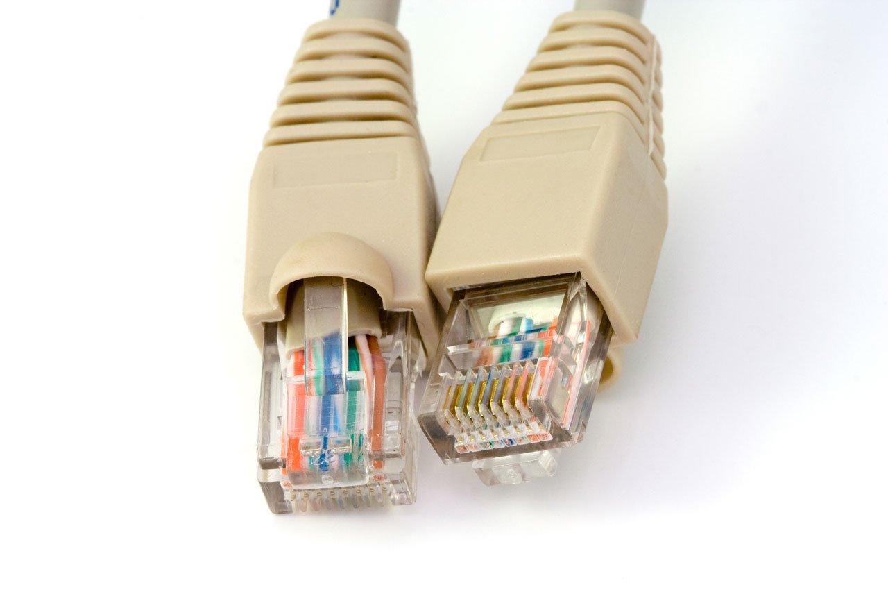 Billigt bredbånd på SU